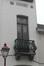 Rue de l'Eglise Saint-Pierre 37, 2015