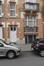 Rue Esseghem 167, premiers niveaux, 2015