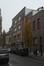 Faes 44-46-46a-48-48a-48b-48c-50a-50b (rue Edouard)