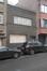 Faes 129 (rue Edouard)