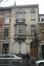 Giele 12 (avenue)
