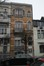 Giele 24 (avenue)