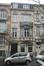 Giele 28 (avenue)
