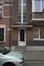 Rue Gustave Gilson 115, entrée, 2015