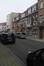 Rue Gustave Gilson 120 à 126, 2015