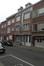 Gilson 127 (rue Gustave)