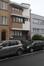 Herrewege 30 (rue)