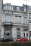 Jette 120 (avenue de)