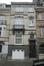 Jette 135 (avenue de)
