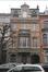 Jette 137 (avenue de)