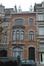 Jette 139 (avenue de)
