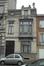 Jette 143 (avenue de)