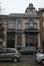 Jette 151 (avenue de)