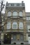 Jette 165 (avenue de)