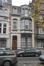 Jette 208 (avenue de)