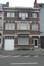 Laeken 43 (avenue de)