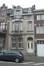 Laeken 45 (avenue de)