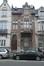 Laeken 47 (avenue de)