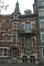 Laeken 48 (avenue de)