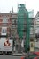 Laeken 53 (avenue de)