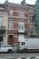 Laeken 55 (avenue de)