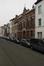 Lahaye 36 (rue Jules)