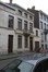 Lahaye 43 (rue Jules)