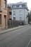 Lahaye 178 (rue Jules)