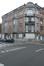 Lecharlier 2-4 (avenue Firmin)
