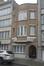 Lecharlier 51 (avenue Firmin)