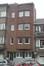 Lecharlier 173 (avenue Firmin)