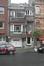 Lecharlier 175 (avenue Firmin)