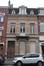 Lenoir 14 (rue Ferdinand)