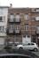 Lenoir 72 (rue Ferdinand)
