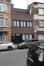 Lenoir 79 (rue Ferdinand)