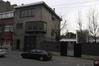Lenoir 96 (rue Ferdinand)