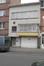Lenoir 95 (rue Ferdinand)