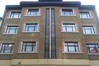 Leopold I straat 300, verdiepingen, 2015