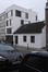 Loossens 44 (rue Joseph)