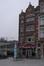 (Kardinaal)<br>Mercierplein 30 (Kardinaal)