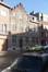 Notre-Dame de Lourdes 30 (avenue)