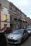 Pannenhuis 17, 19, 21, 23, 25, 27 (rue du)