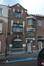 Pannenhuisstraat 61