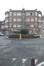 Pannenhuis 7 (rond Point du)