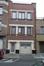 Pire 26 (rue Fernand)