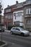 Soetens 6 (rue Remy)