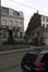 (Léon)<br>Theodorstraat 49 (Léon)