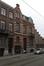 Theodor 58 (rue Léon)