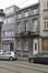 Theodor 225 (rue Léon)
