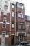 Thomaes 58 (rue)